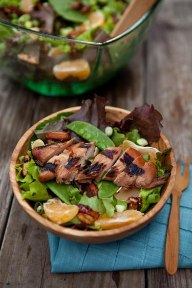 honey-sesame-dressing-asian-chicken-salad-chicken