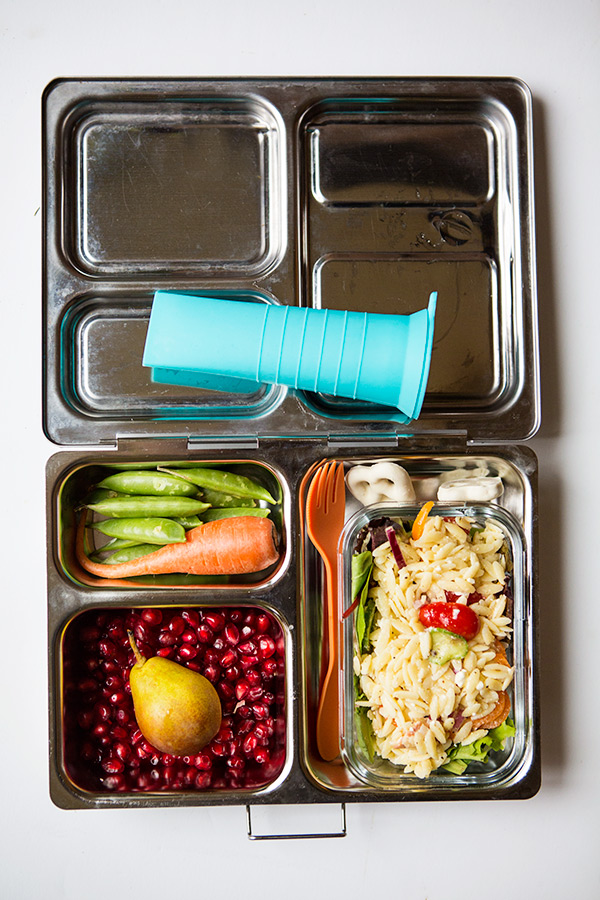 PlanetBox Lunch Container Giveaway | FoodforMyFamily.com